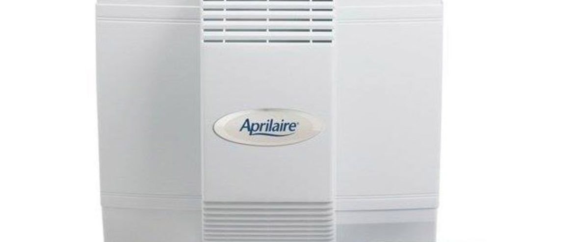 Benefits of a Whole Home Humidifier During the Winter Months