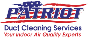 PatriotDuctCleaning-logo