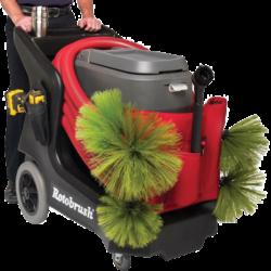 Rotobrush-Duct-Cleaning-equipment-patriot-web